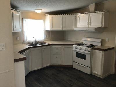 Mobile Home at 5702 Angola Rd. #30 Toledo, OH 43615