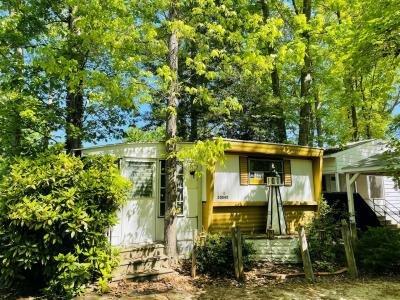 Mobile Home at 20040 Atlantic Avenue Rehoboth Beach, DE 19971
