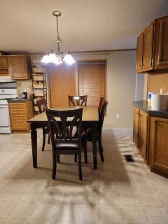 Photo 5 of 8 of home located at 17735 Exira Ave. Farmington, MN 55024