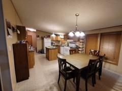 Photo 4 of 8 of home located at 17735 Exira Ave. Farmington, MN 55024