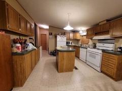 Photo 2 of 8 of home located at 17735 Exira Ave. Farmington, MN 55024