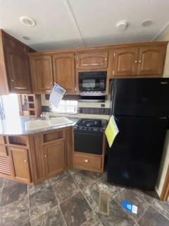 Photo 5 of 17 of home located at 2779 Virginia Ave Lot 5 Narrows, VA 24124