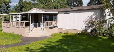Mobile Home at 14944 S Bayberry Oregon City, OR 97045