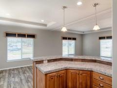 Photo 5 of 17 of home located at 6850 Downing Road #43 Central Point, OR 97502
