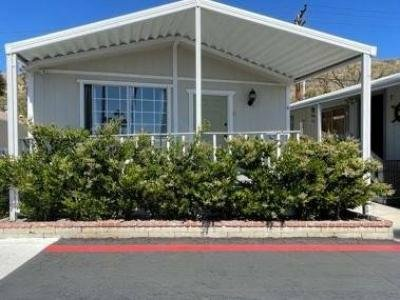Mobile Home at 34052 Doheny Park, #6 Dana Point, CA 92624