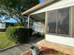 Photo 4 of 81 of home located at 1080 SE Ninja Street Crystal River, FL 34429