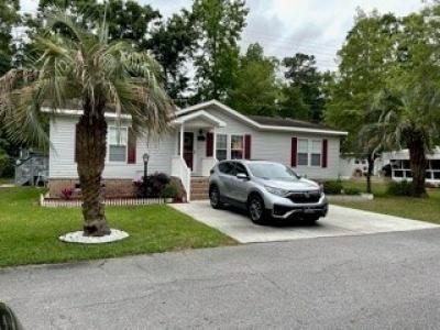 Mobile Home at 2937 Duke Trail Garden City, SC 29576