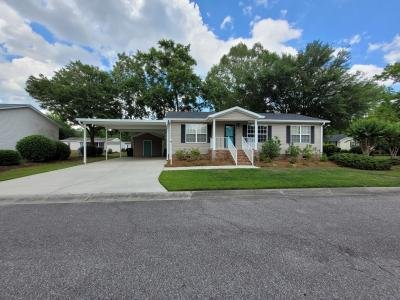 Mobile Home at 200 Patchwork Drive Ladson, SC 29456