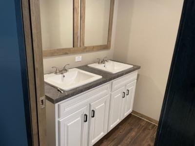 Mobile Home at 617 Holfords Prairie Rd #1072 Lewisville, TX 75056