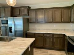 Photo 4 of 20 of home located at 343 Heritage Blvd Vero Beach, FL 32966