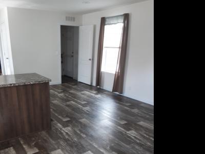Mobile Home at 2700 Eaton Rapids Rd Box 262 Lansing, MI 48911