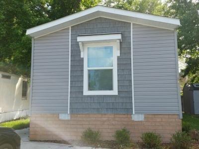 Mobile Home at 5400 Collins Road, #18 Jacksonville, FL 32244