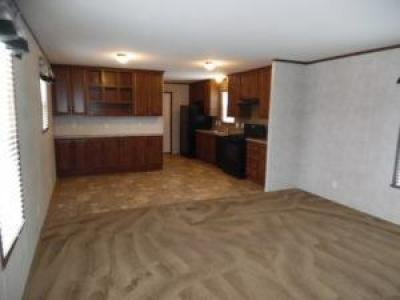Mobile Home at 54152 Ash Rd. Lot 129 Osceola, IN 46561