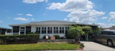 Mobile Home at 7207 Kings Dr Ellenton, FL 34222