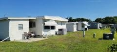 Photo 3 of 28 of home located at 7207 Kings Dr Ellenton, FL 34222