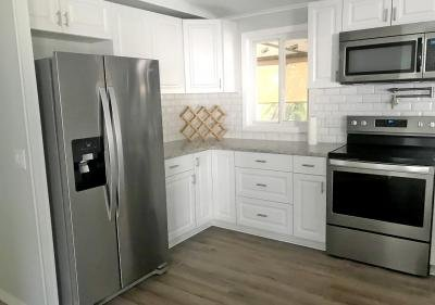 Mobile Home at 173 Las Palmas Blvd North Fort Myers, FL 33903
