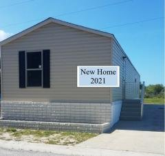 Photo 2 of 25 of home located at 14099 Belcher Rd Largo, FL 33771