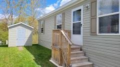 Photo 1 of 27 of home located at 24058 Manchester Dr Flat Rock, MI 48134