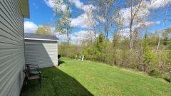 Photo 5 of 27 of home located at 24058 Manchester Dr Flat Rock, MI 48134