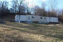 Photo 1 of 9 of home located at 14 Diviesti Drive Marlboro, NY 12542