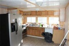 Photo 2 of 9 of home located at 14 Diviesti Drive Marlboro, NY 12542