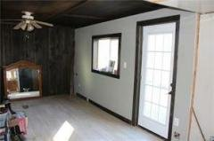 Photo 3 of 9 of home located at 14 Diviesti Drive Marlboro, NY 12542