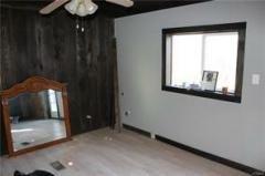 Photo 4 of 9 of home located at 14 Diviesti Drive Marlboro, NY 12542
