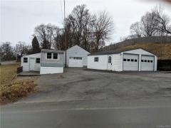 Photo 1 of 28 of home located at 75 Blanche Ave New Windsor, NY 12553