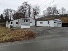 Photo 2 of 28 of home located at 75 Blanche Ave New Windsor, NY 12553