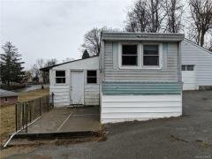 Photo 4 of 28 of home located at 75 Blanche Ave New Windsor, NY 12553