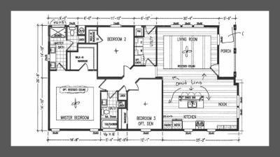 Mobile Home at 19009 S Laurel Park #6 Rancho Dominguez, CA 90220