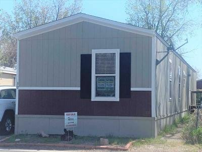 Mobile Home at 2551 W 92nd Ave. #30 Federal Heights, CO 80260