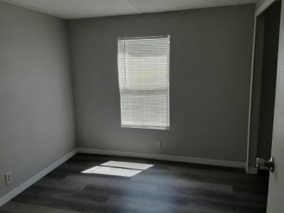 Mobile Home at 8750 Symmes Rd. Unit 135 Gibsonton, FL 33534
