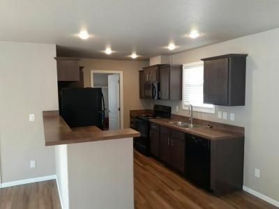 Mobile Home at 19602 N 32nd Street #110 Phoenix, AZ 85050