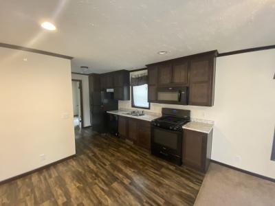 Mobile Home at 15 Samuel Dr Cheektowaga, NY 14225
