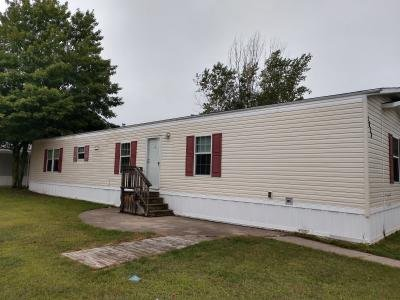 Mobile Home at 3907 Vail Grand Rapids, MI 49544