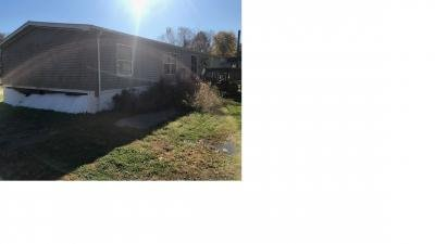Mobile Home at 10184 Orr St Byesville, OH 43723