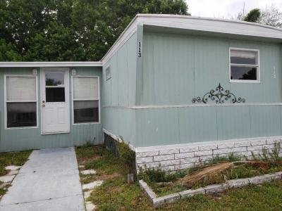 Mobile Home at 1399 S Belcher Rd Largo, FL 33771