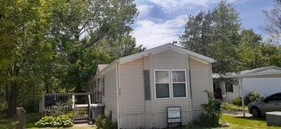 Mobile Home at 1182 Big Piney O Fallon, MO 63366