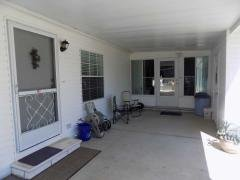 Photo 2 of 42 of home located at 7037 W Walden Woods Drive Homosassa, FL 34446