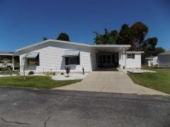 Photo 1 of 42 of home located at 7037 W Walden Woods Drive Homosassa, FL 34446
