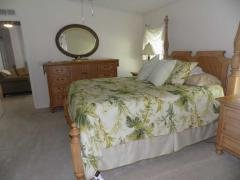 Photo 4 of 42 of home located at 7037 W Walden Woods Drive Homosassa, FL 34446