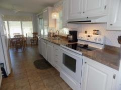 Photo 3 of 42 of home located at 7037 W Walden Woods Drive Homosassa, FL 34446