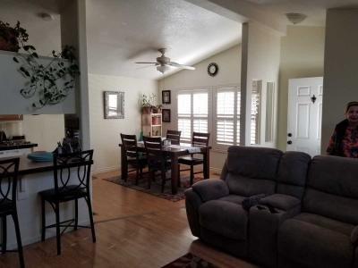 Mobile Home at 8681 Katella Ave. #893 Stanton, CA 90680