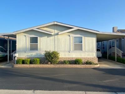 Mobile Home at 108 Pigeon Lane, 9320 Talbert Fountain Valley, CA 92708