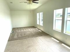 Photo 4 of 19 of home located at 2015 E. Lakeview Drive Sebastian, FL 32958