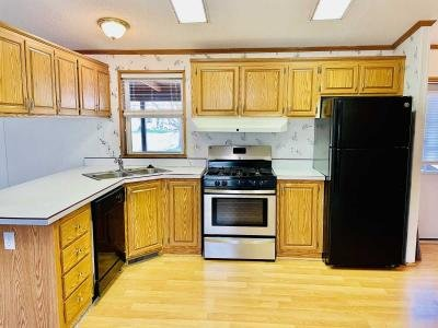 Mobile Home at 1801 W 92nd Ave #239 Federal Heights, CO 80260