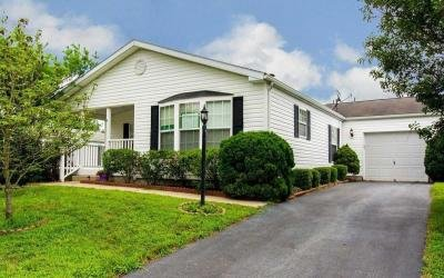 Mobile Home at 79 Perry's Lane Manahawkin, NJ 08050