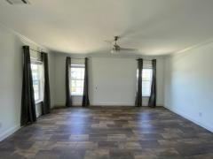 Photo 4 of 21 of home located at 5475 Woodford St. Brooksville, FL 34601