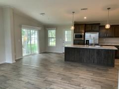 Photo 5 of 20 of home located at 343 Heritage Blvd Vero Beach, FL 32966